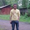 дмитрий, 36, г.Осиповичи