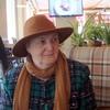 Зинаида Александровна, 66, г.Санкт-Петербург
