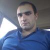 Niyazi, 24, г.Баку