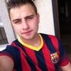 Aleksei, 21, г.Чернянка