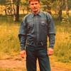 Сергей Лушников, 50, г.Иваново