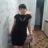 Елена, 29, г.Ташкент