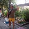 Евгений, 56, г.Алматы (Алма-Ата)