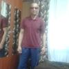Ерик, 43, г.Шымкент (Чимкент)