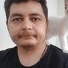 Ildar Gaynutdinov, 29, Oktyabrsky