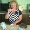 Елена, 58, г.Джанкой