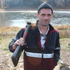 александр, 39, г.Междуреченск