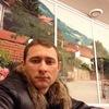 Василий, 32, г.Владивосток