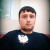 RUSTAM, 25, г.Москва