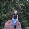 Наталья, 49, г.Хмельницкий
