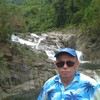 Александр, 54, г.Хабаровск