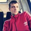Dima, 28, г.Москва
