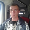 Алексей, 33, г.Мишкино