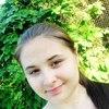 Милашка А, 16, г.Волжский (Волгоградская обл.)