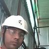 ashutosh Kumar, 26, г.Патна