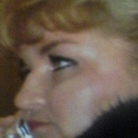 Марина, 58 лет, Дева, Москва