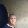Олег, 42, Добропілля
