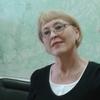 Лариса, 60, г.Сургут