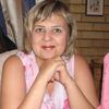 Эллина, 46, г.Самара