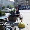 Лара, 32, г.Киев