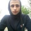Денис, 20, г.Ростов-на-Дону