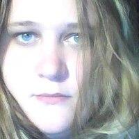 Дина, 34 года, Близнецы, Санкт-Петербург
