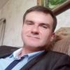 Юрий, 41, Житомир