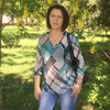 Светлана, 39, г.Измаил