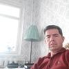 кудрат, 54, г.Ташкент