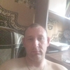 Денис, 35, г.Симферополь