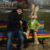 Андрей Фролов, 25, г.Новошахтинск