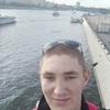 martin, 19, Slavgorod