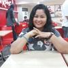 Lynel Wasawas, 32, г.Себу