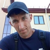 Misha Jurko, 31, Navahrudak