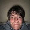 Aaron Dodd, 31, Houston