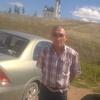 Gaisa, 56, г.Уфа