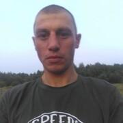 Дима 31 год (Близнецы) Ивацевичи