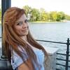 Татьяна, 34, г.Калининград