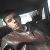 Сергей, 21, г.Козельск