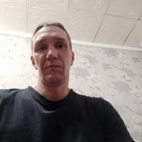 Алексей, 30 лет, Стрелец, Ижевск