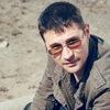 Леша, 35, г.Гатчина