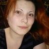 Марина, 29, г.Красногорский