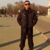 Evgeniy, 41, Zolotonosha