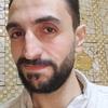anwar, 50, Damascus
