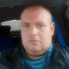 Геннадий, 28, г.Челябинск