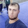 Салим, 30, г.Великий Новгород (Новгород)