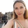 Елена, 27, г.Сочи