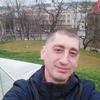 Виктор, 33, г.Нетешин