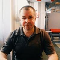 Талгат, 55 лет, Близнецы, Сарапул