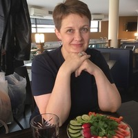 Светлана, 49 лет, Близнецы, Минск